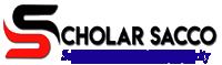 Scholar Sacco Society Ltd